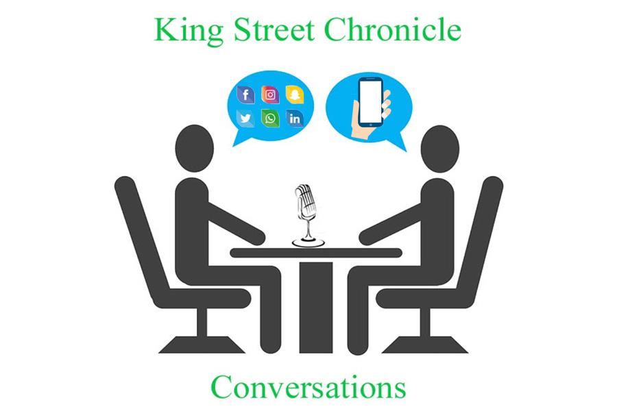 All+things+social+media+-+Podcast