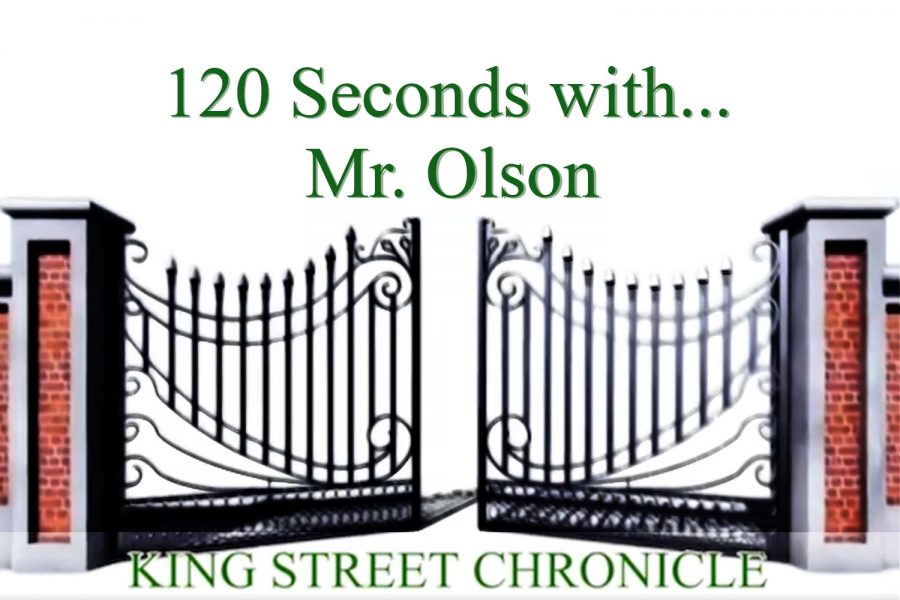 120+Seconds+With...+Mr.+Olson