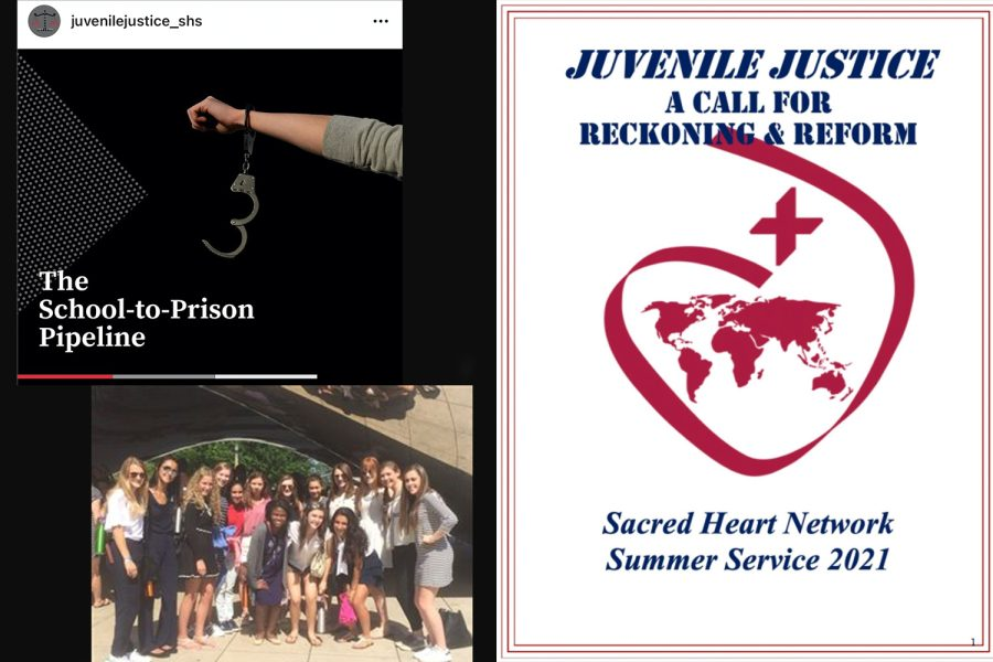 Students+within+the+Sacred+Heart+Network+gather+virtually+to+evaluate+the+United+States+criminal+justice+system.++